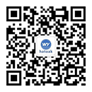 Scan and follow Wangyu